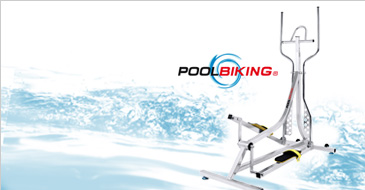 Poolbiking Orbital
