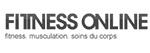 www.fitness-online.fr